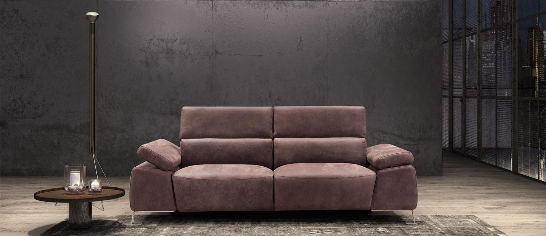 fusion-divano