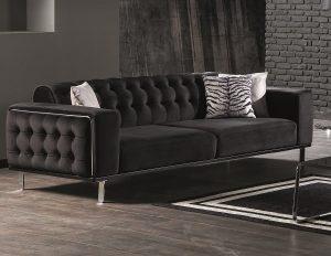 ספה בהתאמה אישית