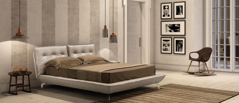 מיטה במבצע
